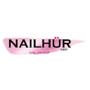 NAILHUR - Reusable Manicures Coupons and Promo Codes