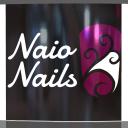 naio-nails.co.uk Coupons and Promo Codes