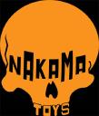Nakama Toys Coupons and Promo Codes
