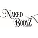 Naked Bodyz Fashion Inc. Coupons and Promo Codes