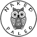 nakedpaleo.com.au Coupons and Promo Codes