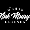 nakmuaylegends.com Coupons and Promo Codes