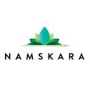 Namskara Beauty Coupons and Promo Codes