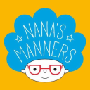 nanasmanners.com Coupons and Promo Codes