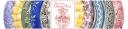 NancysDailyDish Coupons and Promo Codes