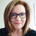 Nancy Wallis Coupons and Promo Codes