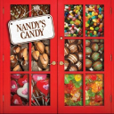 Nandy's Candy Coupons and Promo Codes