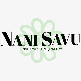 Nani Savu Handmade Jewelry Coupons and Promo Codes