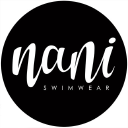 naniswimwear.com Coupons and Promo Codes