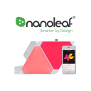 Nanoleaf Limited Coupons and Promo Codes