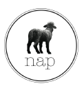 nap-baby.com Coupons and Promo Codes