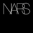 NARS Cosmetics Coupons and Promo Codes