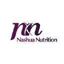 Nashua Nutrition Coupons and Promo Codes