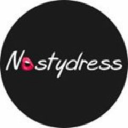 Nastydress USA Coupons and Promo Codes