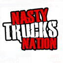 nastytrucksnation.com Coupons and Promo Codes