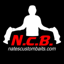 natescustombaits.com Coupons and Promo Codes