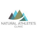"""The Natural Athlete""""s Clinic Coupons and Promo Codes"""