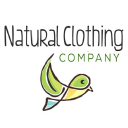 naturalclothingcompany.com Coupons and Promo Codes