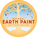 Natural Earth Paint Coupons and Promo Codes
