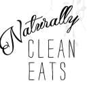 naturallycleaneats.com Coupons and Promo Codes