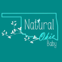 naturalokiebaby.com Coupons and Promo Codes