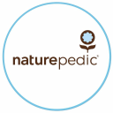 Naturepedic Coupons and Promo Codes