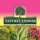 Nature Answer Coupons and Promo Codes