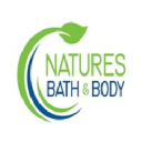 naturesbathbody.com Coupons and Promo Codes
