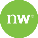 naturewise.com Coupons and Promo Codes