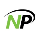 NavePoint Coupons and Promo Codes