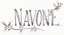 navonejewelry.com Coupons and Promo Codes
