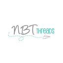 nbtthreads.com Coupons and Promo Codes