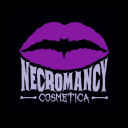 Necromancy Cosmetica Coupons and Promo Codes