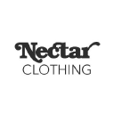 nectarclothing.com Coupons and Promo Codes