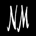 Neiman Marcus Coupons and Promo Codes
