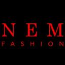 nemfashionstore.com Coupons and Promo Codes