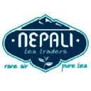 Nepali Tea Traders Coupons and Promo Codes