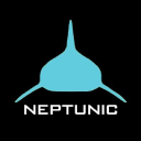 neptunic.com Coupons and Promo Codes