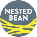 Nested Bean Coupons and Promo Codes