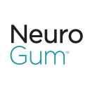 neurogum.com Coupons and Promo Codes
