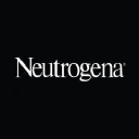 Neutrogena Coupons and Promo Codes