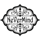 nevermindpolish.com Coupons and Promo Codes