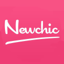 Newchic Coupons and Promo Codes