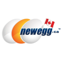 Newegg Canada Coupons and Promo Codes