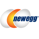 Newegg Coupon and Promo Codes