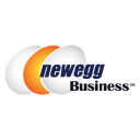 Newegg Business Coupons and Promo Codes