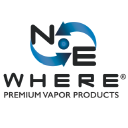 NEwhere Premium Vapor Coupons and Promo Codes