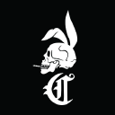 news.crooksncastles.com Coupons and Promo Codes