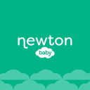 Newton Baby Coupons and Promo Codes