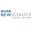 New Vitality Coupons and Promo Codes